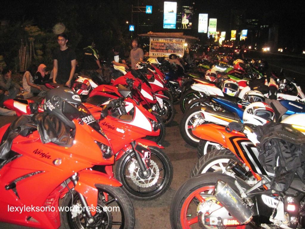 Codot Modifikasi Motor Download Koleksi 84 Gambar Motor Club