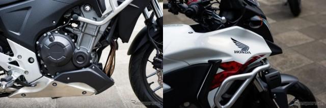 Honda-CB400X-adventure-touring-6-1024x340