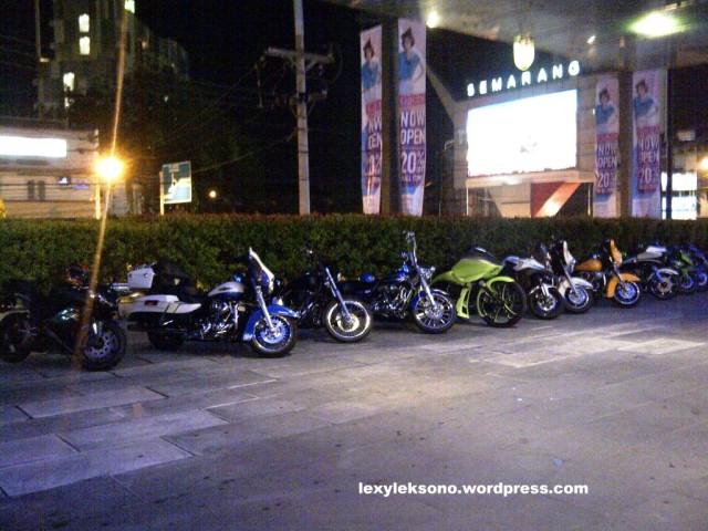 Semarang Tengah-20130621-01726
