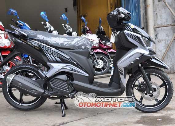 Yamaha-Xeon-GT-125-2