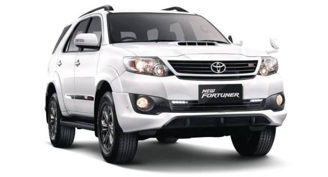 2014-Toyota-Fortuner-TRD