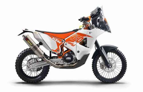 500x320xKTM-450-Rally-Replica-Side.jpg.pagespeed.ic.gtNV_d67LW