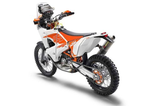 500x340xKTM-450-Rally-Replica-Rear.jpg.pagespeed.ic.bBaXu2WWxi
