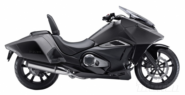 2015-Honda-NM4-Blk