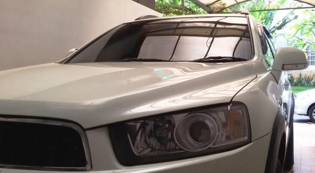 Chevrolet-2