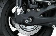 Kawasaki J300_6