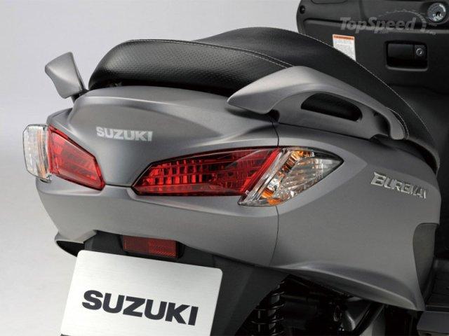 suzuki-burgman-125-4