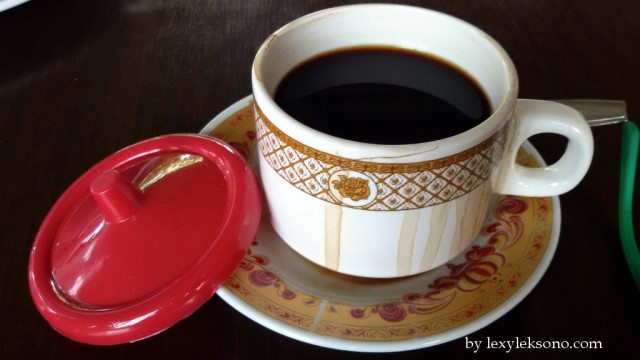 by best cup of coffee