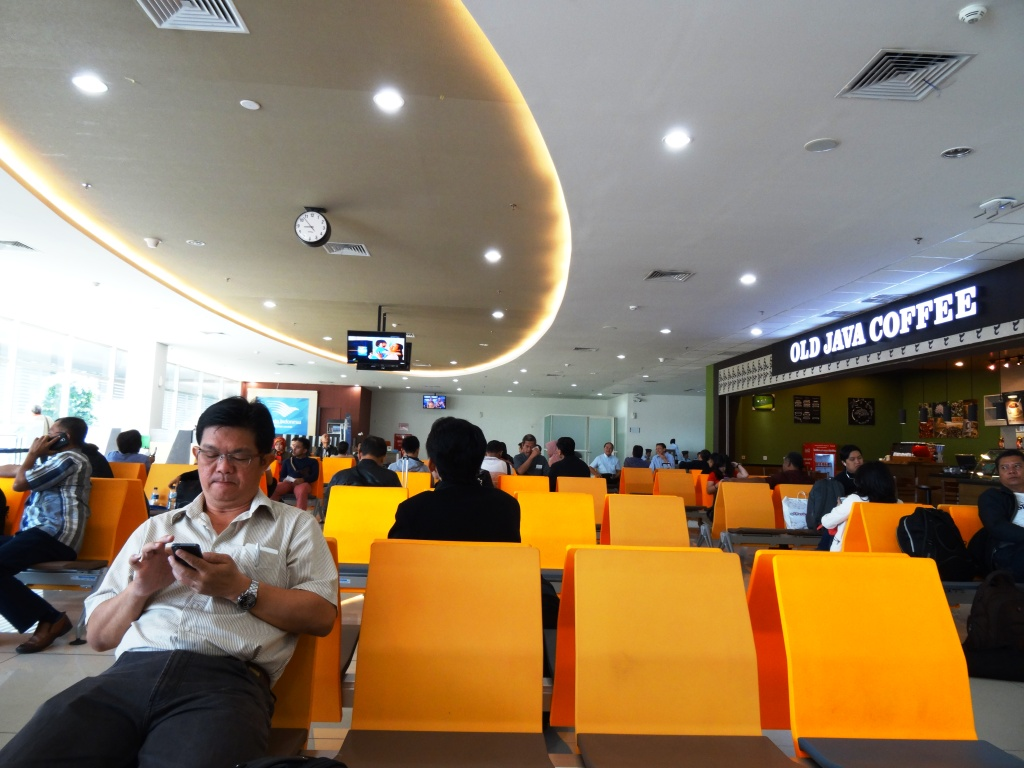 Pertama Kali Traveling Surabaya Jember Surabaya Dengan