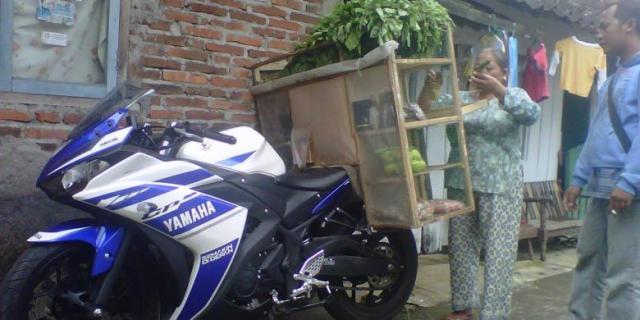 sayur-motor-sport-magelang