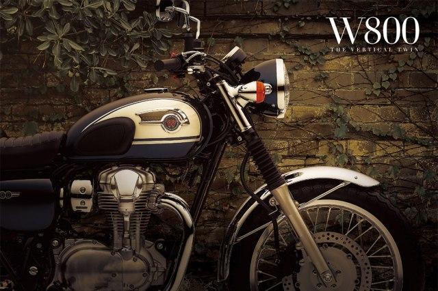 W800_1