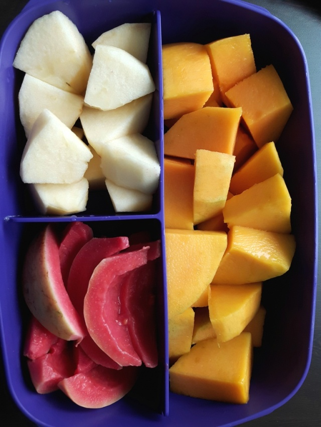 buah-a