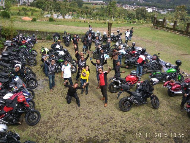 img-20161112-wa0211