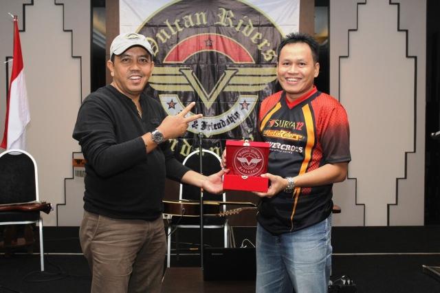 From VRI to Al Ijarah Indonesia Finance
