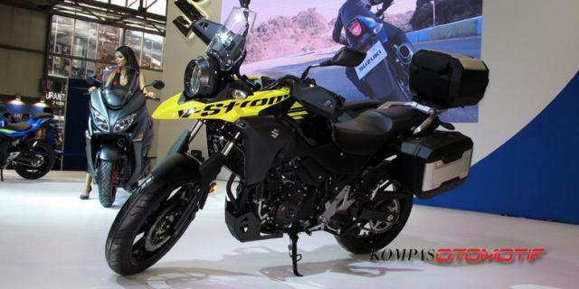 1234521EICMA-ADV-Suzuki-V-Strom-250780x390