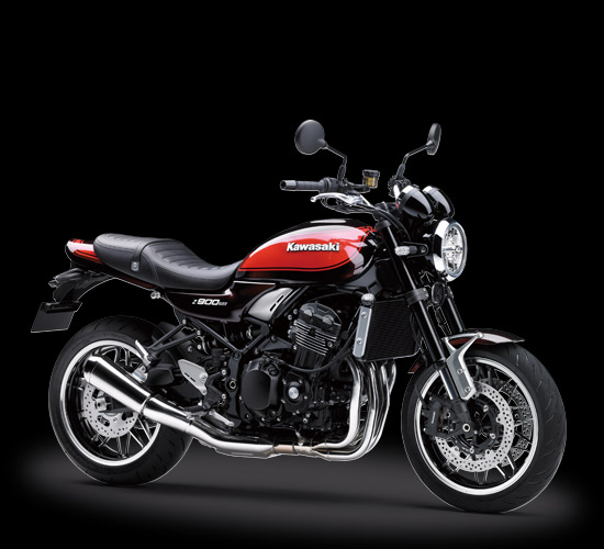 z900rs_red